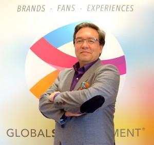 Antonio-Lacasa-GlobalSportainment