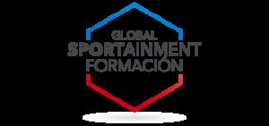 FORMACION-GLOBALSPORTAINMENT