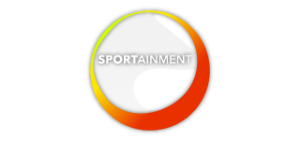 Sportainment-golbalsportainment