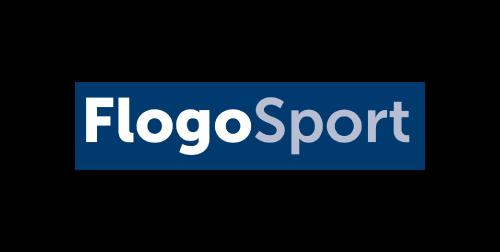 FLOGOSPORT