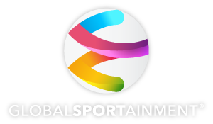 Global Sportainment