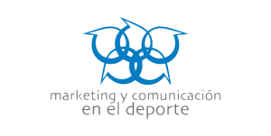 jornadas-de-marketing-y-comunicacion-en-el-deporte-globalsportainment