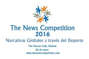 B The_News_Competition_–_El_gran_evento_sobre_branded_content_y_medios_de_comunicación