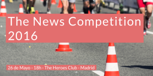 The_News_Competition_–_El_gran_evento_sobre_branded_content_y_medios_de_comunicación