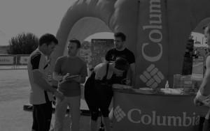 COLUMBIA-HOME-GLOBAL-SPORTAINMENT