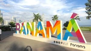Panama marketing deportivo