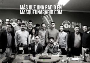 ESIC RADIO