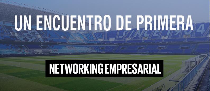 """""""Encuentro de Primera"""" en The Málaga Business Club – The MBC"""