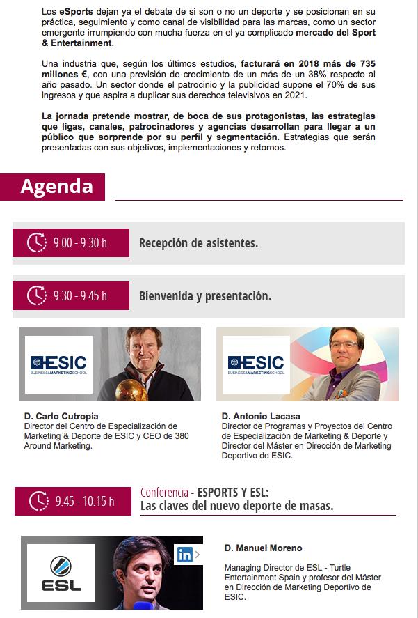 ESIC____eSports__nuevas_estrategias_para_un_sector_emergente 2