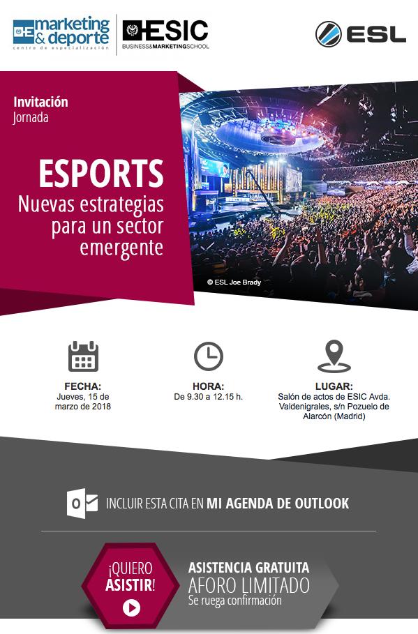 ESIC____eSports__nuevas_estrategias_para_un_sector_emergente