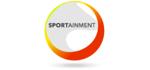 SPORTAINMENT-GLOBALSPORTAINMENT