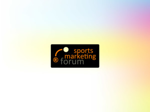 SPORTS-MARKETING-FORUM-GLOBALSPORTAINMENT