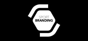 Sport-Branding-golbalsportainment