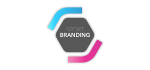 Sport-Branding-golbalsportainment-color