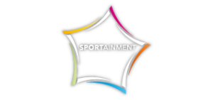 Sportainment-golbalsportainment