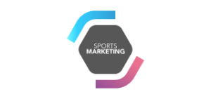 Sports-marketing-global-sportainment