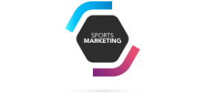 Sports-marketing-global-sportainment-home3