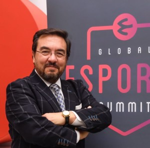 antonio-lacasas-global-sportaniment-2020