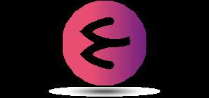 esports-logo-globalsportainment-home