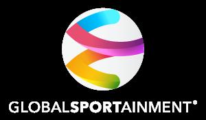 globalsportainment-home-logo