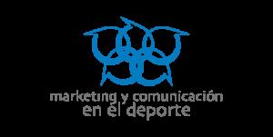 jornadas-de-marketing-y-comunicacion-en-el-deporte-globalsportainment