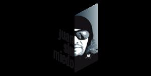 juan-sin-miedo-globalsportainment