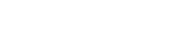 gs-logo-footer