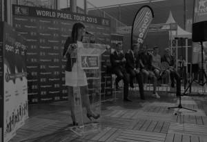 presentacion-flogosport-globalsportainment