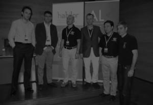 presentacion-jornadas-de-marketing-y-comunicacion-en-el-deporte-globalsportainment