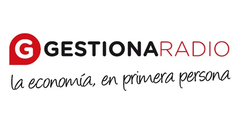 Marketing Deportivo en Gestiona Radio