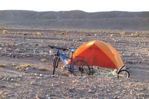 Expedición Atacama de Juan Sin Miedo