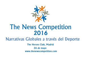 B The_News_Competition_–_El_gran_evento_sobre_branded_content_y_medios_de_comunicación