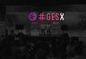 gesx-fondo-proyecto