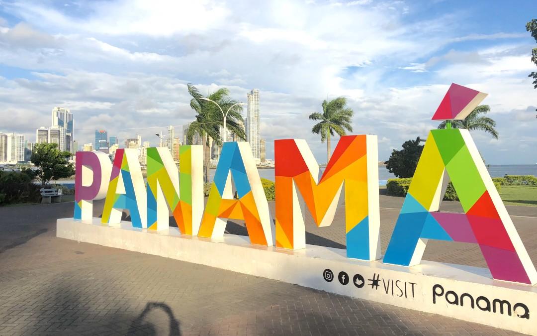Panamá apuesta por el marketing deportivo
