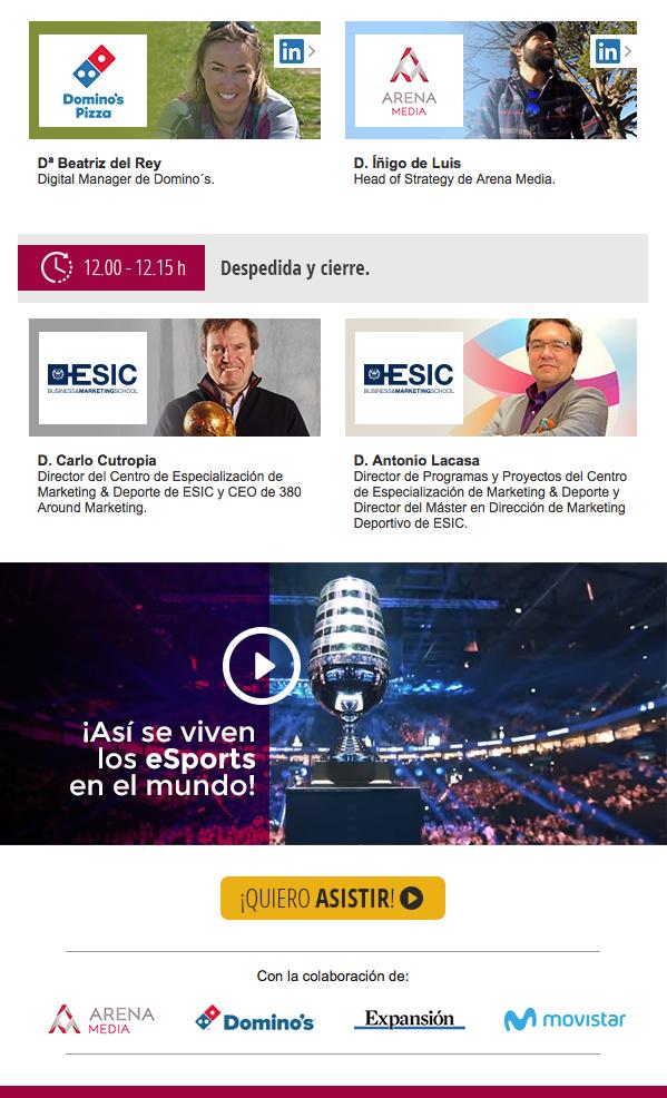 ESIC____eSports__nuevas_estrategias_para_un_sector_emergente 4