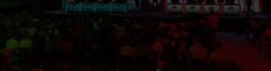 fondo-abajo-color-esports-global
