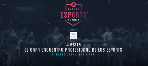 GLOBAL_ESPORTS_SUMMIT___11_MARZO_2019___MAD___ESP