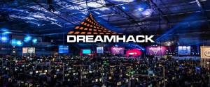 dreamhack_1090100990_41379_1440x600