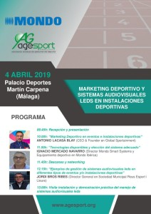 Programa-pdf-724x1024