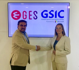 GSIC-GES_firma1