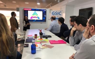Global Esports Summit presentará las conclusiones de las sesiones GESx en un documento recopilatorio
