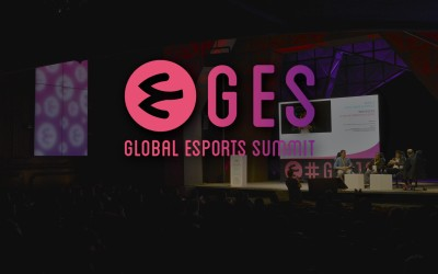 GLOBAL ESPORTS SUMMIT aplaza su celebración