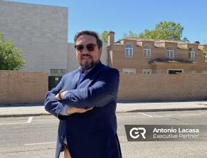 GR_NOTA DE PRENSA_ANTONIO LACASA